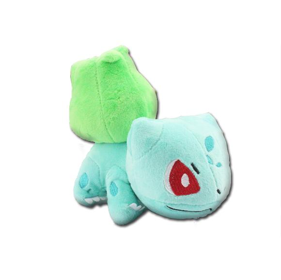Get Bulbasaur 6 Quot Pokemon Stuffed Animals 1 Shipping